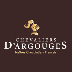 chevalier d' argouges